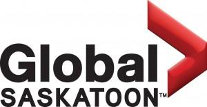 saskatoon logo
