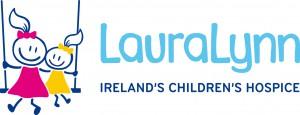 LauraLynn Logo